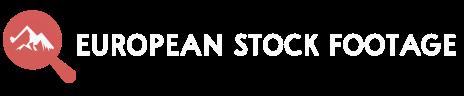 European Stock Footage